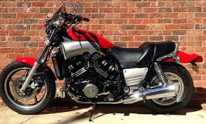 yamaha fz8 wiring diagram new media of wiring diagram online • yamaha fz8 wiring diagram wiring diagram for you u2022 rh time bizzybeesevents com yamaha atv wiring diagram yamaha atv wiring diagram