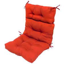 outdoor high back chair cushions high back patio furniture endearing outdoor high back chair cushions high