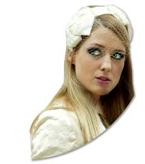 <b>Erkan Petekkaya</b> (ALI) Ayca Bingol (CEMILE) Wilma Elles (CAROLINE) <b>...</b> - 2963463741_1_9_EujHWRCG