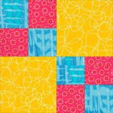 Free Fat Quarter-Friendly Quilt Patterns | AllPeopleQuilt.com ... & Free Fat Quarter-Friendly Quilt Patterns | AllPeopleQuilt.com | sewing |  Pinterest | Fat quarters, Quilt patterns free and Babies Adamdwight.com