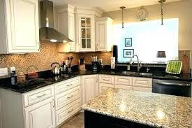 laminate countertops cost laminate countertop cost great granite laminate countertops cost formica countertops cost per square