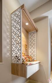 Pooja Room In Living Room Designs Duplex House Plans Gorgeous 8bhk Home Design Room Door