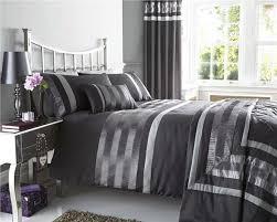 king size duvet sets. Custom660 Super King Size Bed Sets Duvet Set Charcoal For Attractive Household Plan