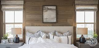 provenza hardwood flooring laminate waterproof lvp