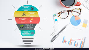 Ppt Templates Download Free 038 Best Ppt Templates For Business Presentation Free