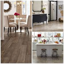 mannington adura vinyl plank flooring reviews beautiful floor plans high style and high performance flooring by