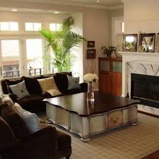 chocolate brown living room furniture. brown couch design pictures remodel decor and ideas details for future house pinterest living rooms room chocolate furniture