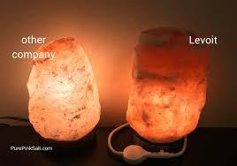 Salt Lamps Near Me Mesmerizing √ Himalayan Salt Lamp Near Me Rock Salt Lamps Health Benefits
