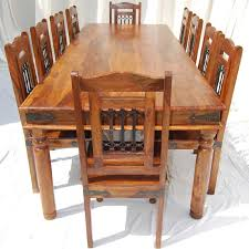 rustic dining room chairs. Room · Large Rustic Dining Table Chair Chairs N