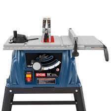 ryobi tools blue. 16 inch x 25-3/4 table ryobi tools blue a