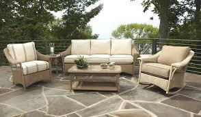 watson patio furniture patio furniture best of patio furniture pictures watsons patio furniture cincinnati