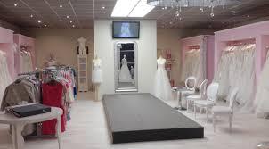 Robe De Mariage Boutique Robe Fiancaille Dentelle Robeforyou