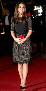 1401 best Duchess Catherine Middleton - Future Queen of England ...