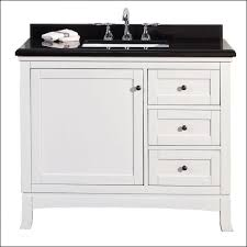 12 inch deep vanity new 15 inch bathroom sink vanity fresh fresh bathroom vanity 19 inches
