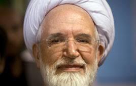 Political Repression And Persecution In Iran