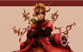 naruto 640775 full hd widescreen wallpapers for desktop