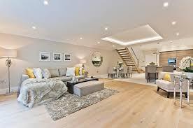 lighting for basement ceiling. 17 Basement Lighting Designs Ideas Design Trends Premium PSD Vector Do For Ceiling B