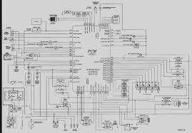 2007 dodge ram 2500 wiring diagram chromatex 2007 dodge ram 2500 wiring diagram at 2007 Dodge Ram Wiring Diagram