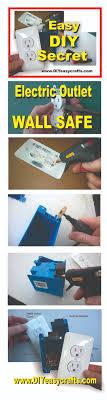 Medicine Cabinet Magnet 25 Best Ideas About Magnetic Latch On Pinterest Kitchen Hinges