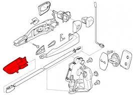 1998 bmw z3 parts wiring diagram for car engine dodge ram truck new oem mopar 53006047 engine coolant thermostat housing i520193 furthermore 2000 bmw 528i