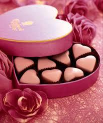 Hasil gambar untuk aneka coklat valentine