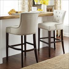50 most first class narrow bar stools low wooden kitchen metal stool back counter what is height chair wood and dining room wonderful large size of steel