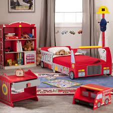 Kidkraft Coat Rack KidKraft Firehouse Bookcase 100 Hayneedle 35