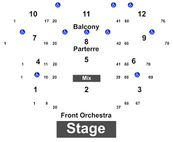 The Venetian Theatre Las Vegas Seating Chart Foreigner Tickets Fri Apr 17 2020 8 00 Pm At Venetian