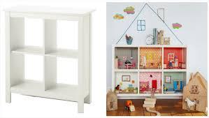 ikea lillabo dollshouse blythe. Dolls House Furniture Ikea. Doll Ikea O Lillabo Dollshouse Blythe T