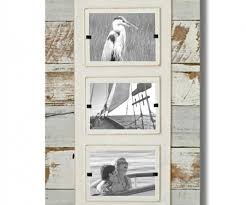 rustic picture frames collages. Medium-size Of Sunshiny Reclaimed Wood Triple Wash X Hanging Rustic Picture Frames Collages