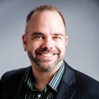 "100+ ""Brian Hope"" profiles   LinkedIn"