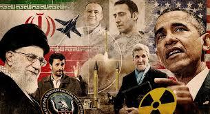 Obama Hidden Iran Giveaway Deal 's Politico Ur5SqU