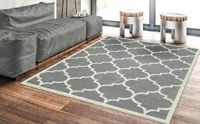 striped area rugs 8x10 black and white area rug target grey white area rug black and