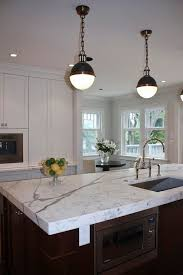 visual comfort lighting thomas o brien