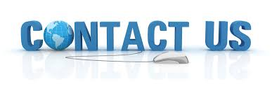 pc verge strives to provide the best service possible with every contact