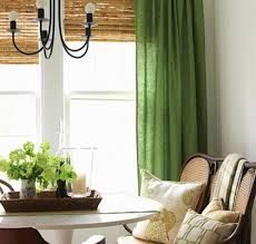 how do you bring a strong presence of the wood feng shui element when you need it express feng shui elements with visually pleasing and esthetically bringing feng shui office
