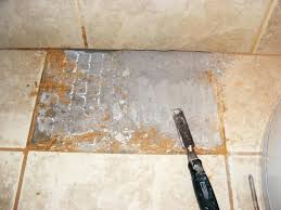 remove bathroom tiles bathroom modest removing bathroom tile in replace a inch ed ceramic removing bathroom remove bathroom tiles