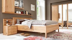 Interliving Schlafzimmer Serie 1001 Bettkombination Nordhausen