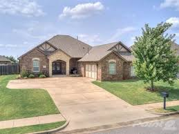 edmond ok real estate homes for
