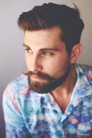 80s Hair Style Men the 25 best short beard styles ideas beard styles 1829 by stevesalt.us
