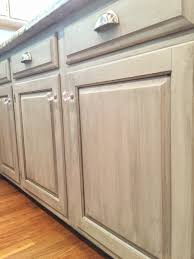 Tag Archived Of Kitchen Cabinet Doors And Drawer Fronts Delightful