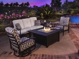 Coffee Tables Decor Outdoor Furniture Austin Marvelous Design