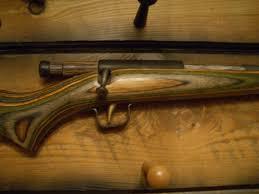 Rifle Coat Rack Gun Coat Racks or Coat Racks with Guns by Hacksaw100 63