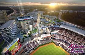 Atlanta Braves Stadium Design Cobb County Suntrust Park 41 084 Page 9 Skyscrapercity