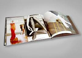 coffee table the best design books for your coffee ta coffee table
