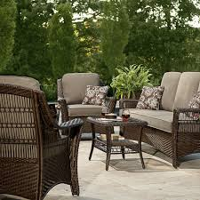 sterling target outdoor patio furniture