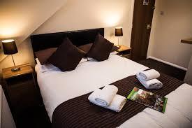 Queen Anne Bedroom Suite Rooms Queen Annes Guest House York