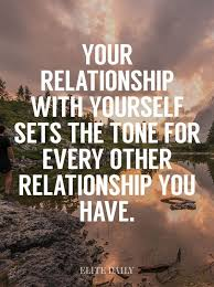 Relationship With Yourself Quotes Best of Hypnotherapy MP24 Downloads 24% Satisfaction Guaranteed Your