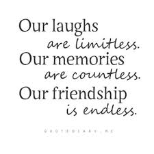 Love Friendship Quotes Beauteous Friendship Love Quotes Thoughts Friendship Is More Important Than