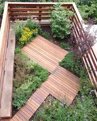 Small Picture Project Archive Cynthia Gillis Garden Design